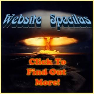 Website-Banner1