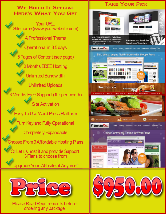 Website Special2