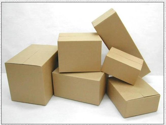 Boxes E1358607958782