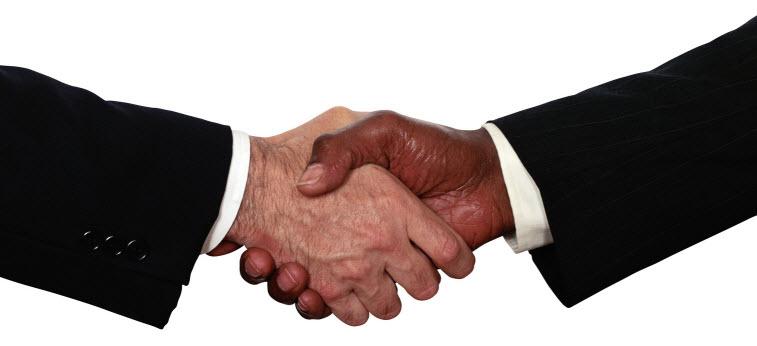 Business Deal1